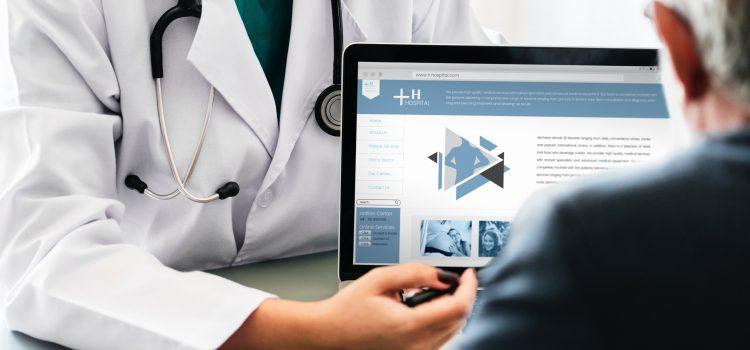 Comunicare și vindecare: managementul relației cu pacienții